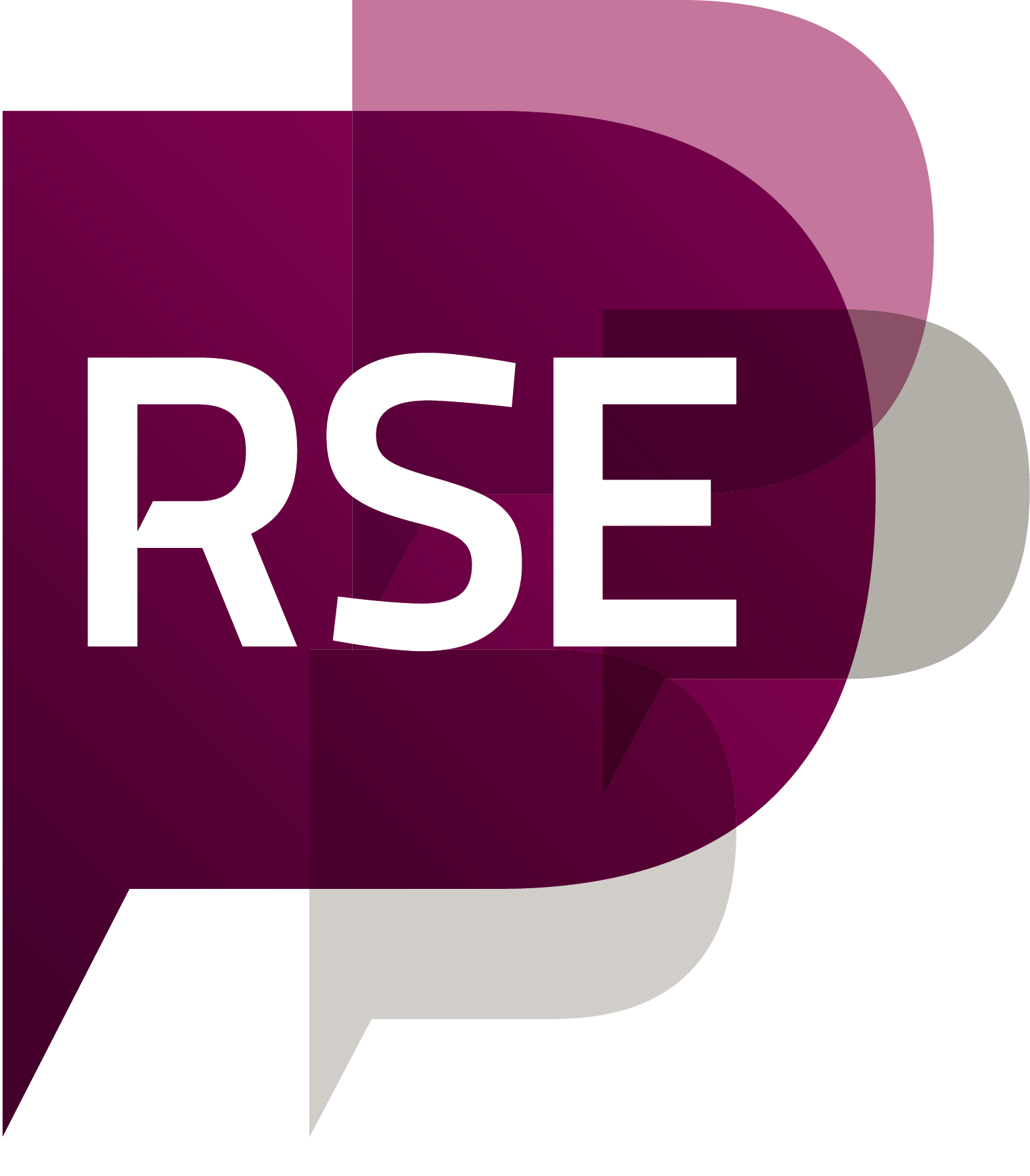Society of Research Software Engineering